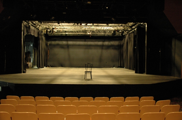 empty-stage-22